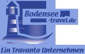 Bodensee-travel.de